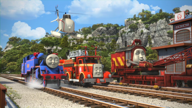 File:RockyRescue14.png