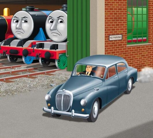 File:TheFatController(StoryLibrary)4.jpg