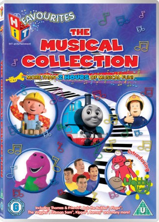 File:TheMusicalCollection.jpg