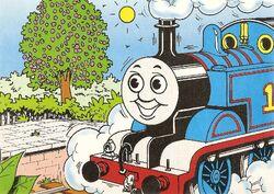 Thomas'Tree1