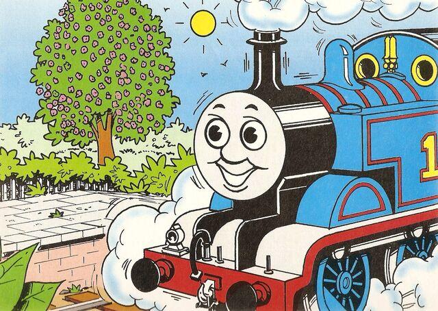 File:Thomas'Tree1.jpg
