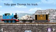 ThomasandFriendsTheGreatPenguinRescue05