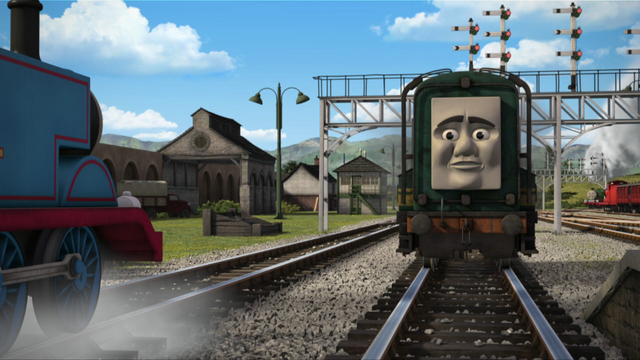 File:DisappearingDiesels62.png