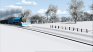 SnowTracks24