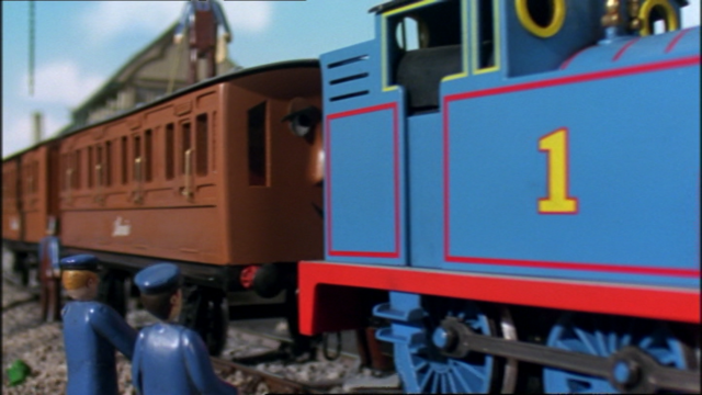 File:Thomas,PercyandtheSqueak28.png