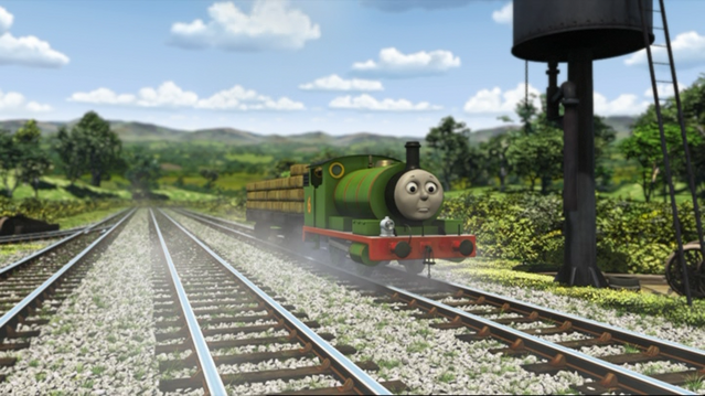 File:ThomasAndThePigs59.png