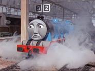 WhistlesandSneezes18