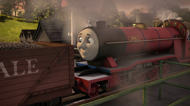 File:Sodor'sLegendoftheLostTreasure352.png