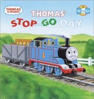 Thomas'StopandGoDay