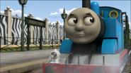 Thomas'TallFriend61