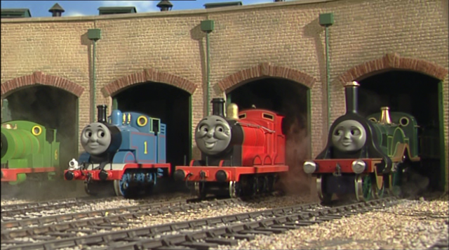 File:ThomasAndTheColours8.png