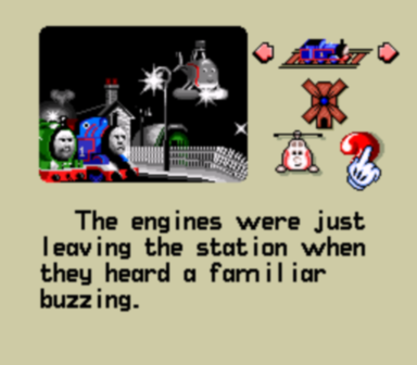 File:ThomasPercyandtheMailTrainSNES28.png