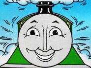 Henry(shortmagazinestory)6