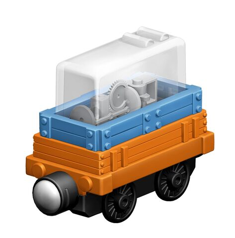 File:Take-n-PlayDieselworksRattlingCargoCar.jpg