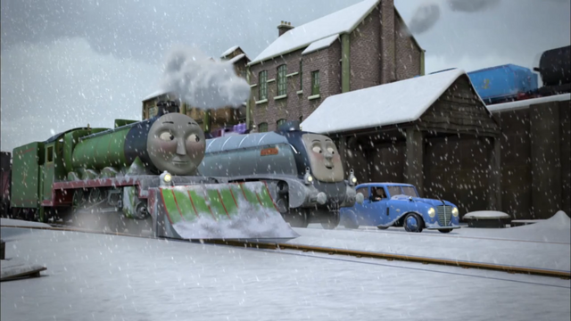 File:TheBeastofSodor13.png