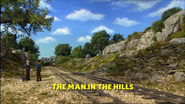 TheManintheHillstitlecard