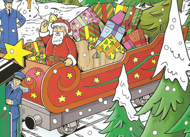 File:TheSleighTruck.png