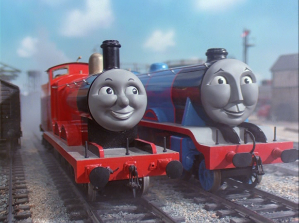 File:TrustThomas33.png