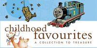 Childhood Favourites