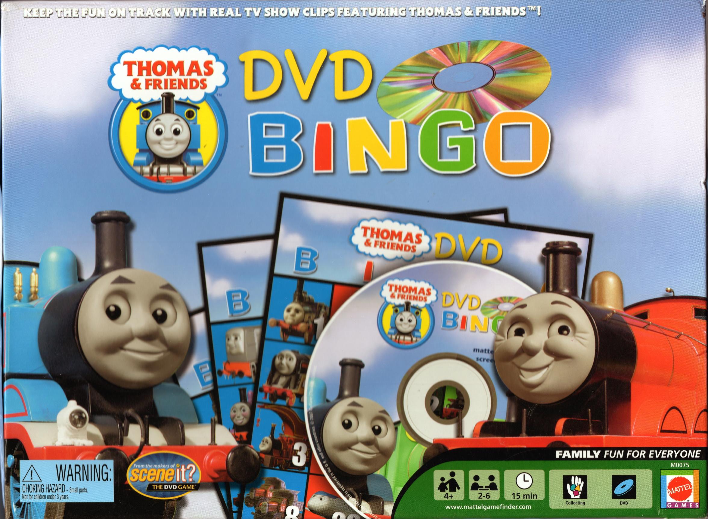 File:DVDBingo.jpg