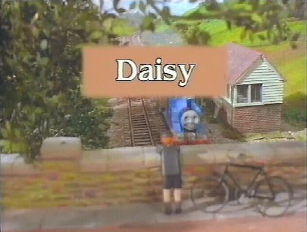File:DaisyWelshtitlecard.JPG