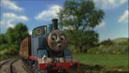 ThomasAndTheCircus64