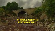 ThomasandtheBirthdayMailTitleCard