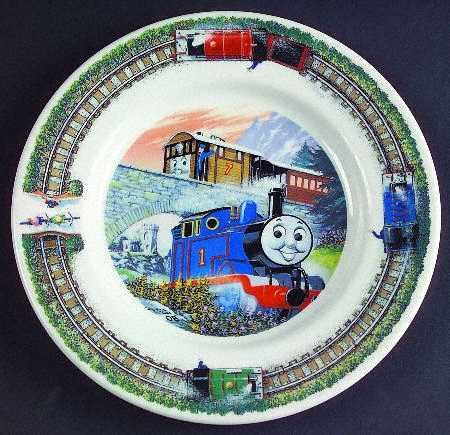 File:WedgewoodThomasplate.jpg