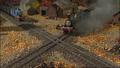 Thumbnail for version as of 01:21, November 6, 2014