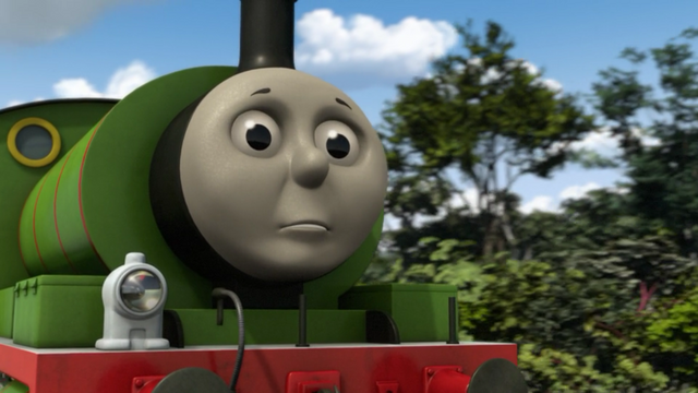 File:BeingPercy53.png