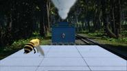 BuzzyBees49