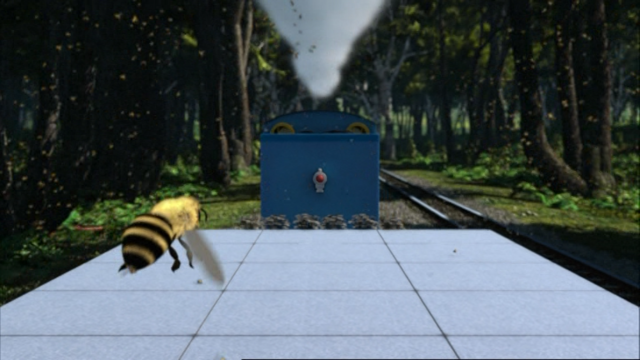 File:BuzzyBees49.png