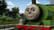 DayoftheDiesels369