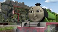 Henry'sHealthandSafety35