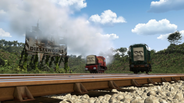 File:DayoftheDiesels337.png