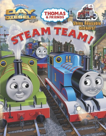 File:SteamTeam!Cover.jpg