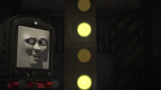 File:TheGreatRace363.png