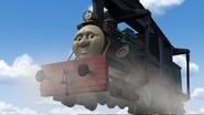 Thomas'CrazyDay52