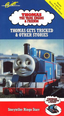 File:ThomasGetsTrickedandOtherStories1990VHScover.jpg