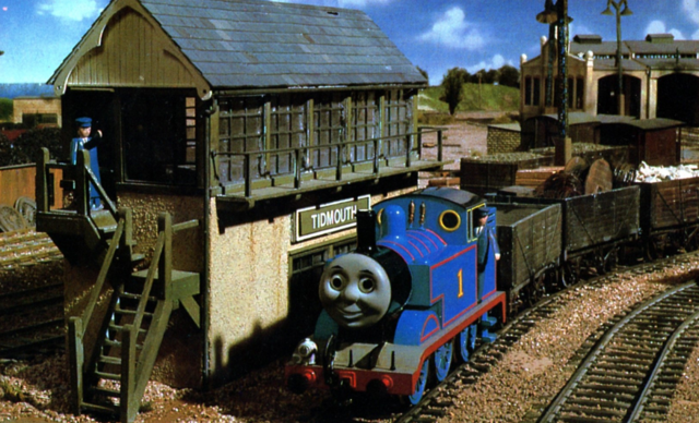File:ThomasandtheBreakdownTrain64.png
