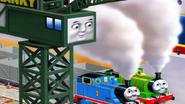 Cranky(EngineAdventures)11