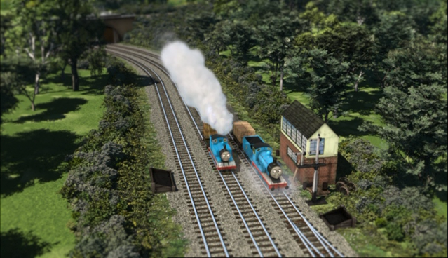 File:TheLionOfSodor25.png