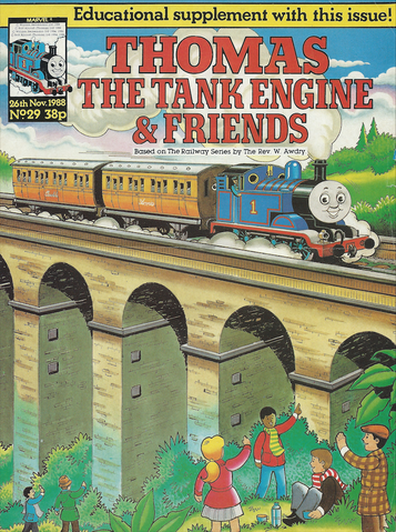 File:ThomastheTankEngineandFriends29.png