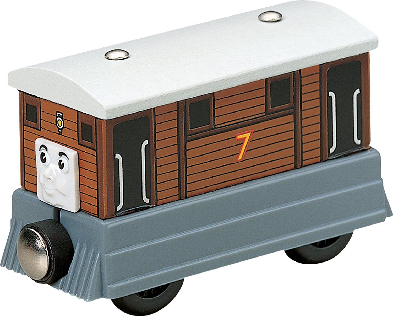 File:WoodenToby.jpg