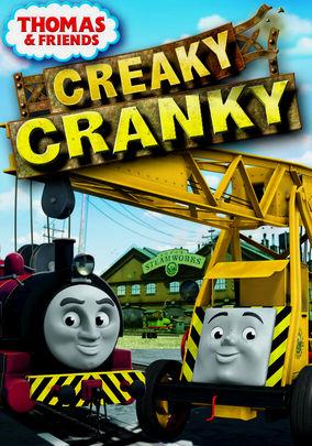 File:CreakyCrankyNetflixCover.png