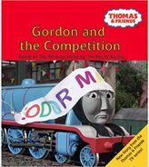 GordonandtheCompetition