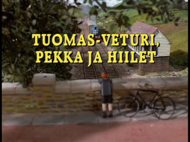 File:Thomas,PercyandtheCoalFinnishTitleCard.jpeg