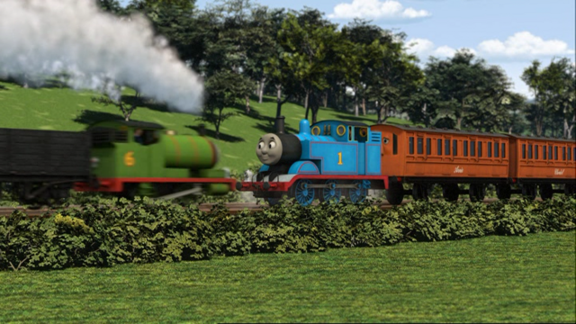 File:ThomasandtheSoundsofSodor21.png
