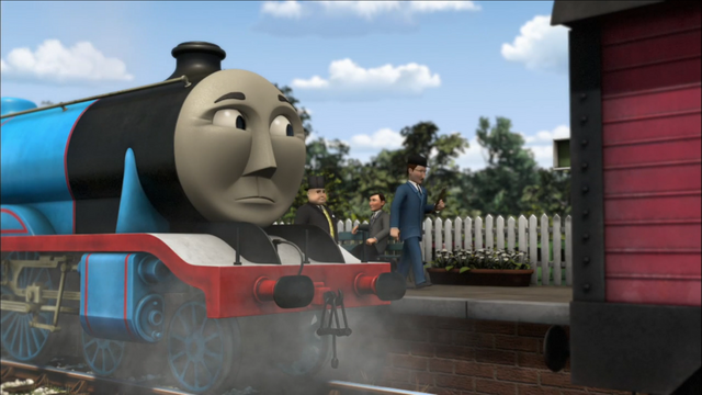 File:ThomasinCharge26.png