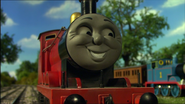 ThomasinTrouble(Season11)67